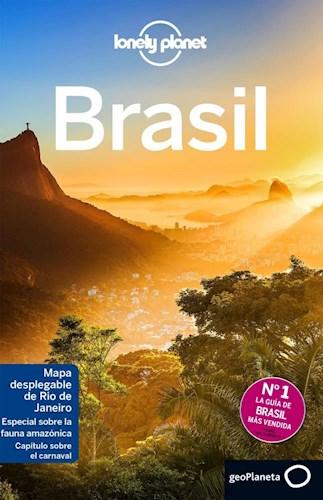 Brasil 6 Aa.Vv