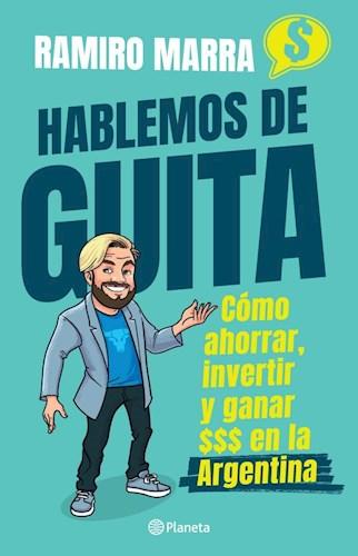 Hablemos De Guita Marra Ramiro