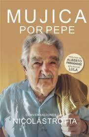 Mujica Por Pepe Trotta Nicolas