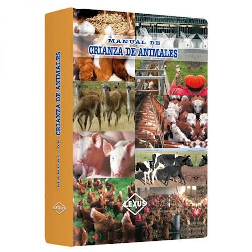Manual De Crianza De Animales