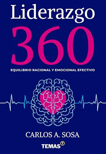 Liderazgo 360 Sosa Carlos