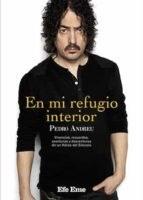 En Mi Refugio Interior Andreu Pedro