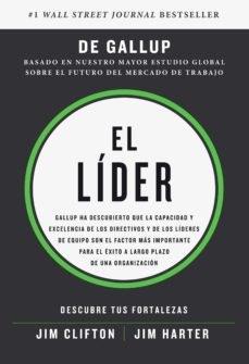 El Lider Gallup Institute
