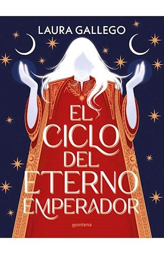 El Ciclo Del Eterno Emperador Gallego Laura