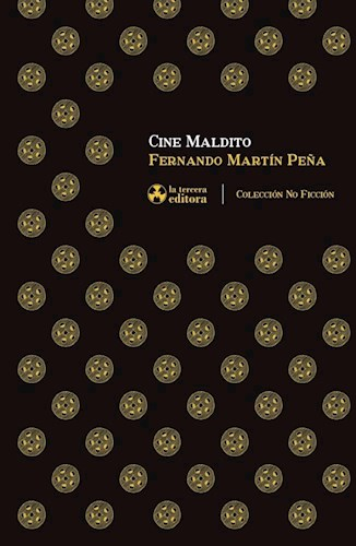Cine Maldito Peña Fernando Martin