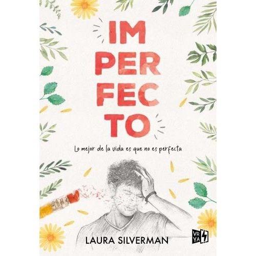 Imperfecto Silverman Laura
